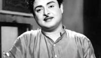 Gemini Ganesan 1920 - 2005  from hitlist